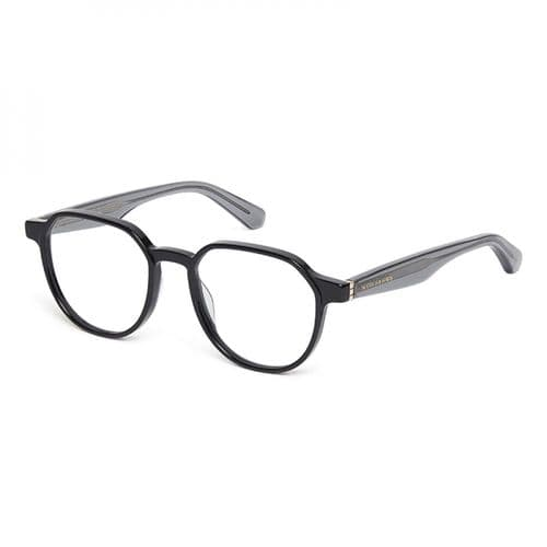 SCOTCH & SODA SS4006 068 BLACK 50/18-140